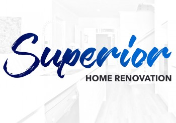 Kevin from Superior Renovations – Auckland